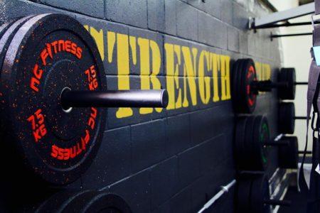 Jaký zvolit trénink podle výkonnosti?